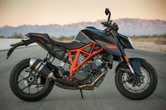 best motorcycles - Google Search
