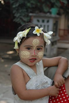 Myanmar 07 - 25 | EDionisi | Flickr