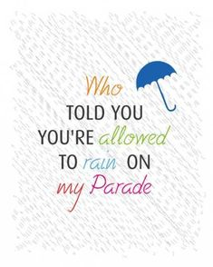 Funny Girl on Broadway quote Broadway Lyrics, Broadway Quotes, Song Lyrics, Musical Theatre Quotes, Music Quotes, Theater Quotes, Glee, Funny Girl Musical, Funny Girl Movie