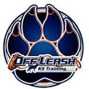 Dog Trainer Central Florida | Dog Training Daytona Beach Florida | Dog Obedience Trainer Daytona Beach | Off Leash K9