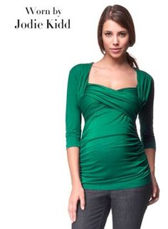 5018c6942 56 Best Maternity Wear Online Shopping images