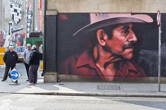 El Mac — Dublin by Hookedblog, via Flickr