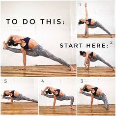 yoga poses ~ yoga ` yoga poses for beginners ` yoga poses ` yoga fitness ` yoga inspiration ` yoga quotes ` yoga room ` yoga routine Fitness Workouts, Yoga Fitness, Ab Workouts, Fitness Quotes, Fitness Goals, Health Fitness, Partner Yoga, Yoga Routine, Stretch Routine