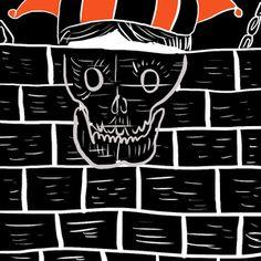 000 Cask of Amontillado Creative Project Create Original
