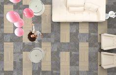 #carpet #interface hospitality