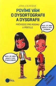 Povíme vám o dysortografii a dysgrafii - Jarmila Burešová Adhd, Comic Books, Comics, Cover, Psychology Programs, Drawing Cartoons, Comic Book, Blankets, Comic
