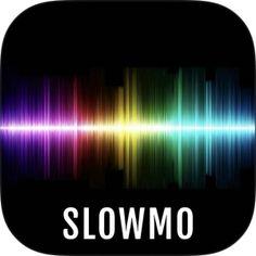 Ipod Touch, Wall Of Sound, Ipad, Iphone, Audio, Devol, Sherlock, Digital
