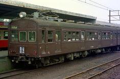 旧形国電編 73形 クモハ73146(南ヒナ) 1974.7.16 橋本 横浜線使用 1976.3.15付廃車(南・東神奈川電車区) Commuter Train, Locomotive, Vehicles, Car, Locs, Vehicle, Tools