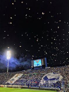 City Photo, Soccer, Amor, Soccer Pics, Soccer Shirts, Buenos Aires, City