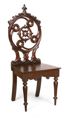 Antiques Diplomatic Antique Edwardian Mahogany Piano/dressing Table Stool Yet Not Vulgar Antique Furniture