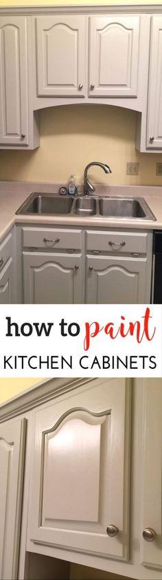 56 best bold cabinet colors images decorating kitchen dinner room rh pinterest com
