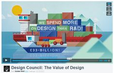 3 - design equals profit, people! Motion Video, Storyboard, Motion Graphics, Equality, People, Design, Social Equality, People Illustration, Folk