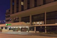 #Hotel: HOLIDAY INN GUATEMALA, Guatemala City, Guatemala. For exciting #last #minute #deals, checkout #TBeds. Visit www.TBeds.com now.