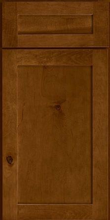 Masterpiece®: Martel. Cognac rustic maple.