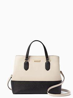 3489ed1b2071 Laurel Way Evangelie Kate Spade Handbags