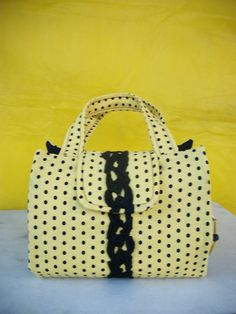 Necesser bolsa facebook-Arts Nancy