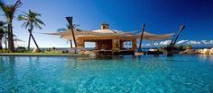 Garza Blanca Preserve Resort & Spa: Puerto Vallarta, Mexico
