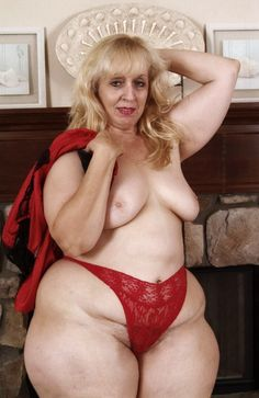 nude sexy strip club