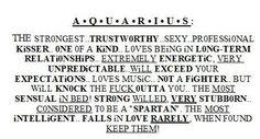 Aquarius Zodiac Signs by Dorothy Aquarius Traits, Aquarius Quotes, Aquarius Horoscope, Aquarius Woman, Age Of Aquarius, Capricorn And Aquarius, Zodiac Signs Aquarius, Aquarius Characteristics, Aquarius Personality