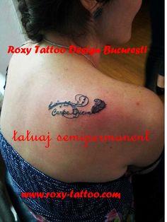 http://www.roxy-tattoo.com/tatuaje-fete/tatuaje/tatuaje-fete-semipermanent.jpg