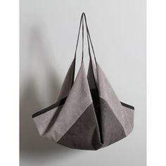 Origamitasche