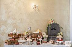 46. Alice in Wonderland Wedding,Sweet table decor,Vintage,Drawers,Sweets / Alicja w Krainie Czarów,Dekoracje słodkiego stołu,Słodkości,Anioły Przyjęć