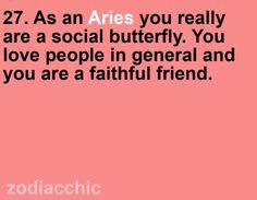 social.. haha. yes.
