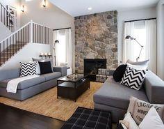 The lea sofa from Italdivani. http://boutiquestjames.com/