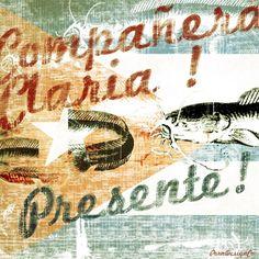 A todos mis cubanos, de aquí y de allá. Del mar y de la tierra. Con una simple inyección hubiéramos podido volar sin ahogarnos. Como comiendo comida Como comiendo inventos Invento la comida que com…