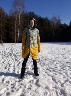 Kabátek Bundo Canada Goose Jackets, Winter Jackets, Fashion, Winter Coats, Moda, Winter Vest Outfits, Fashion Styles, Fashion Illustrations