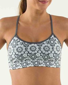 flow y bra iv   women's bras   lululemon athletica