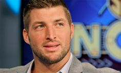 Tim Tebow Offered More Opportunities In Broadcasting, Not As NFL Quarterback
