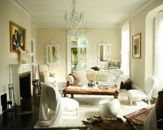 ralph lauren interiors - Google Search