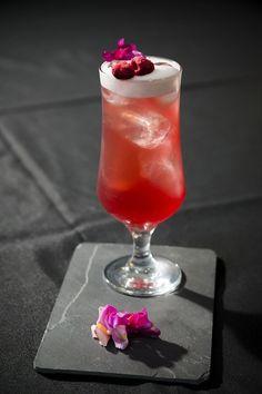 Santamania Coctel Maple Gin&Tonic