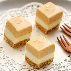 cheesecake cheescakes cheesecakes caramel cheesecake cheesecake