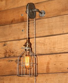 US $80.00 New other (see details) in Home & Garden, Lamps, Lighting & Ceiling Fans, Wall Fixtures
