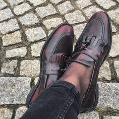Dress Socks, Dress Clothes, Sheer Socks, Mens Tights, Loafers Men, Men Dress, Casual Shoes, Oxford Shoes, Mens Fashion