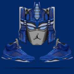 8f0e0033136 We spoke with  cole about sneaker art and what it takes to create amazing  pieces · Mens Fashion ShoesSneakers FashionSneaker ArtNike Air JordansShoes  ...
