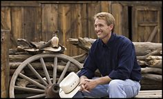 Arizona GOP Senate Candidate Openly Hostile To Free School Lunch Program He Relied On As A Child...A new Esquire profile of Rep. Jeff Flake (R-AZ) details the Senate candidate's hard-scrabble childhood on an Arizona cattle ranch — where he was sustained by federal school lunch programs he has repeatedly tried to hobble as a Congressman. THIS IS THE EPITOME OF REPUBLICAN HYPOCRISY! Free school lunches were good enough for me and my family, but you and your children are not worthy! Got it.