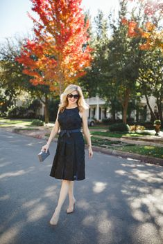 Tanya Foster | Dallas Lifestyle Blogger | Holiday party looks you don't want to miss | http://tanyafoster.com