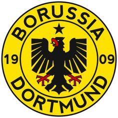 Borussia+Dortmund