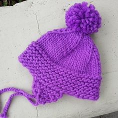 Ravelry: Serendipity pattern by Pixiepurls - pattern $6