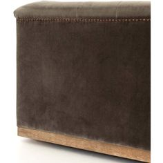 Maxx Sofa, Sapphire Birch – High Fashion Home Living Room And Dining Room Design, Bronze Nails, The Maxx, Classic Library, Free Fabric Swatches, High Fashion Home, Fabric Sofa, Sofa Furniture, Contemporary Furniture