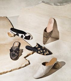 This Season's Most Playful, Ladylike Slippers Look Fashion, Fashion Shoes, Womens Fashion, India Fashion, Japan Fashion, Street Fashion, Shoes Editorial, Shoes Photo, Dior