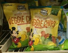 Pleasant vacation strategies #health #excercise Impulsive Buy, Veggie Chips, Perfume And Cologne, Health Day, Sour Cream And Onion, Excercise, Disney Mickey, Summer 2015, Snack Recipes