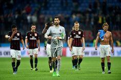 0-4: Milans største nederlag på San Siro i 18 år!