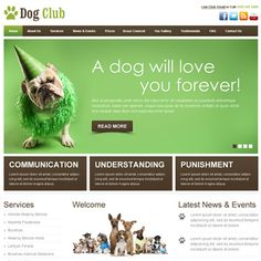 http://www.semantictemplates.com/category/animals-and-pets/