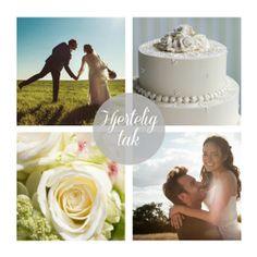 Grafisk tak Wedding Thank You, Cake, Desserts, Food, Tailgate Desserts, Deserts, Wedding Thanks, Kuchen, Essen
