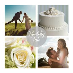 Grafisk tak Wedding Thank You, Cake, Desserts, Food, Pie Cake, Meal, Cakes, Deserts, Essen