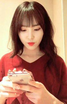 eyefakes at DuckDuckGo Gfriend Yuju, Gfriend Sowon, South Korean Girls, Korean Girl Groups, Cute Asian Babies, Kim Ye Won, Jung Eun Bi, G Friend, Girl Bands